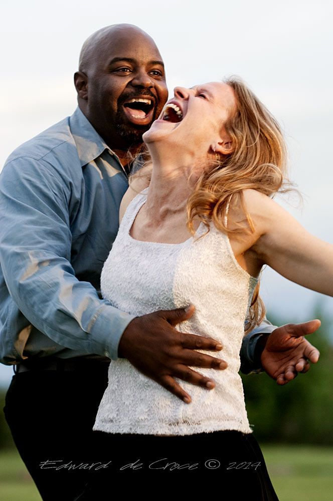 2_1_1interracial_couple_lifestyle_photography.jpg