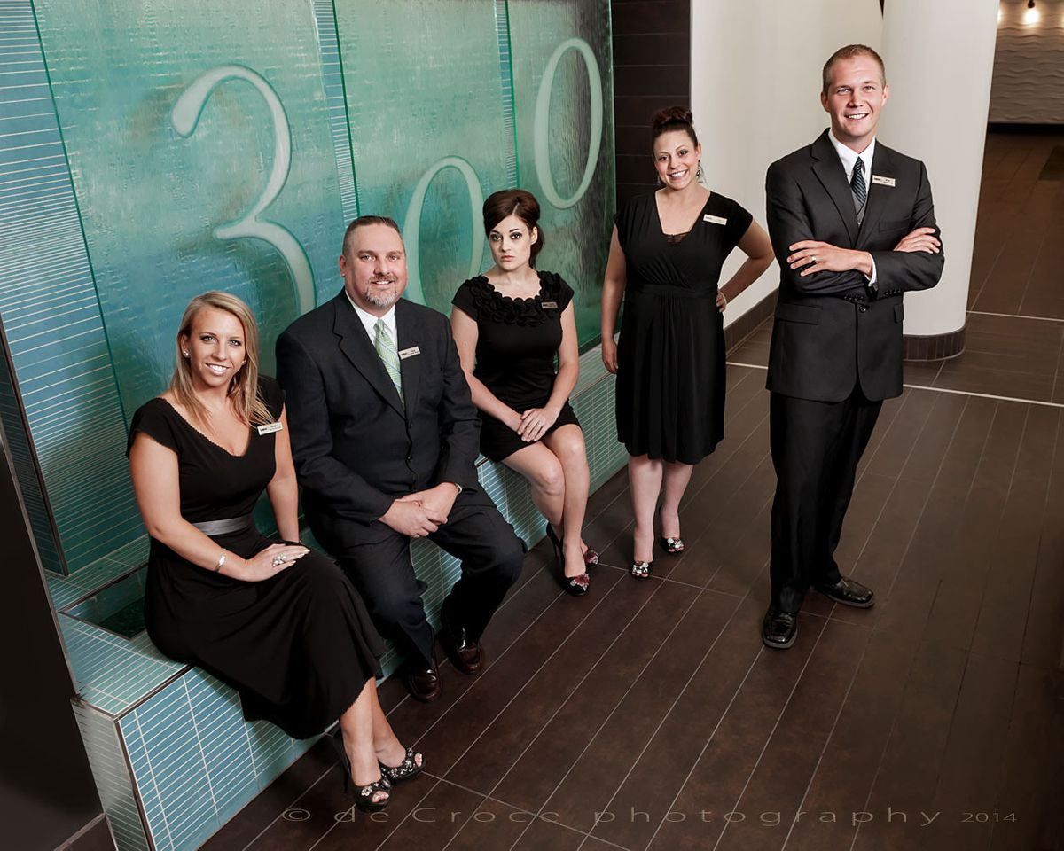 Business-Group-Photography
