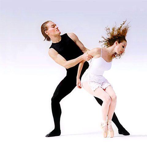 Dance Photofgraphy2.jpg