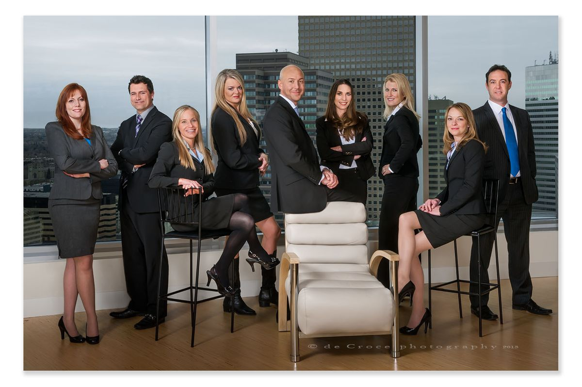 Corporate-Group-Photography