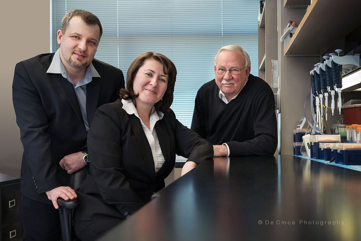 Denver Business Photography Medical Team.jpg