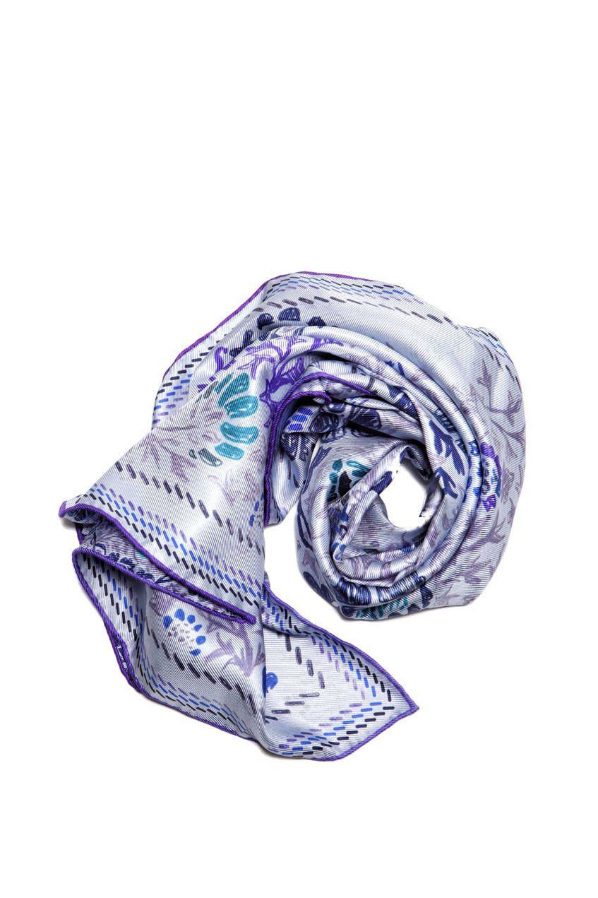 1product_scarf_lr.jpg