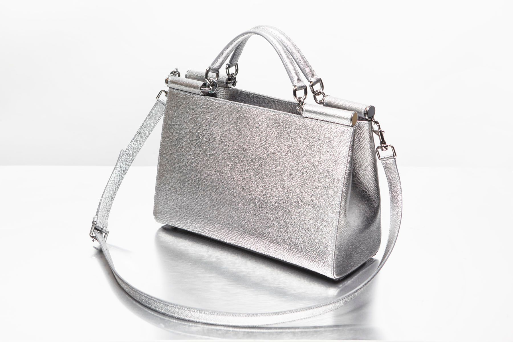 1product_grey_bag_lr_a.jpg