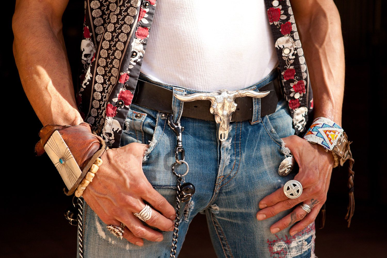 1r20130321_juaquin_native_american_jewelry.jpg
