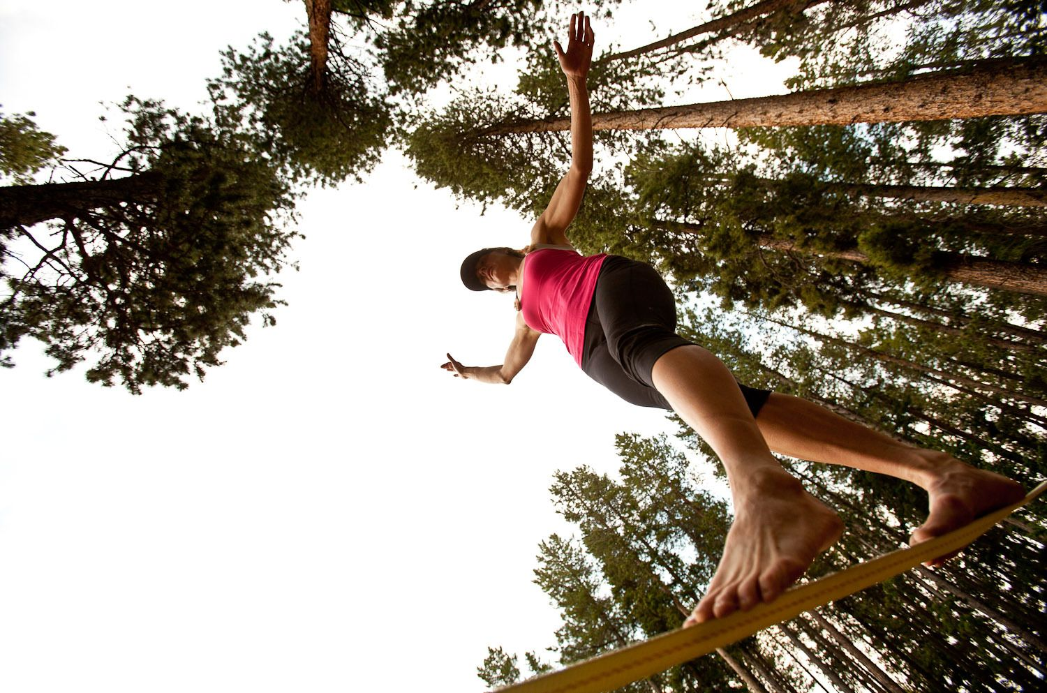 1slacklining_in_trees_1.jpg