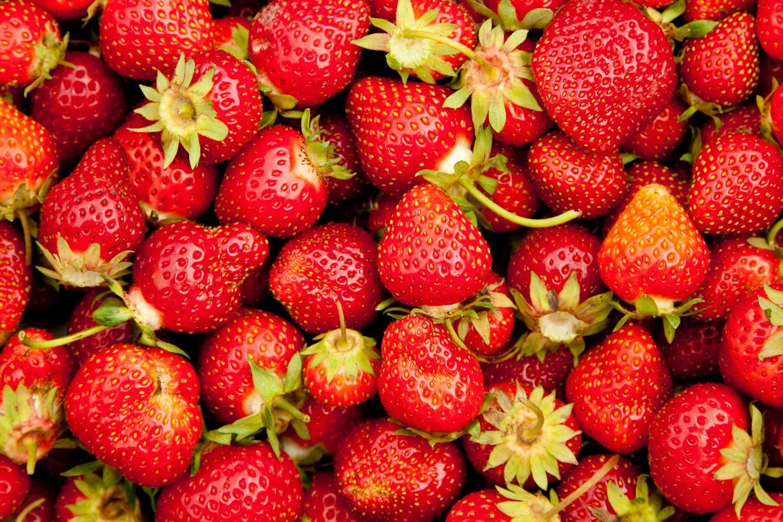 1strawberries.jpg
