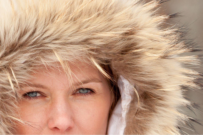 1r20130226_winter_woman.jpg