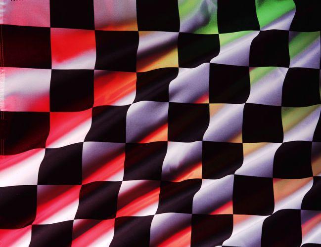 1CKR_FLAG.jpg