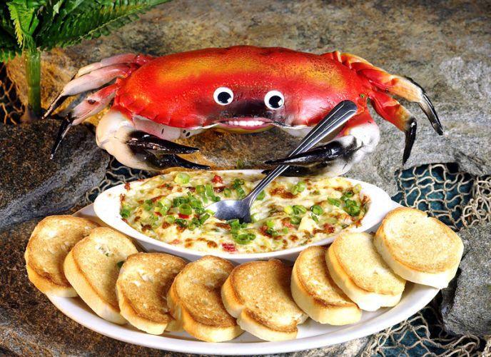 1r5X3_33_Print_Crab.jpg
