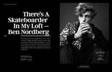 00-00-CALEO-Magazine-Versus_Louis-Daniel-Botha.jpg