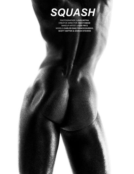 DesnudoMagazine6-72.jpg