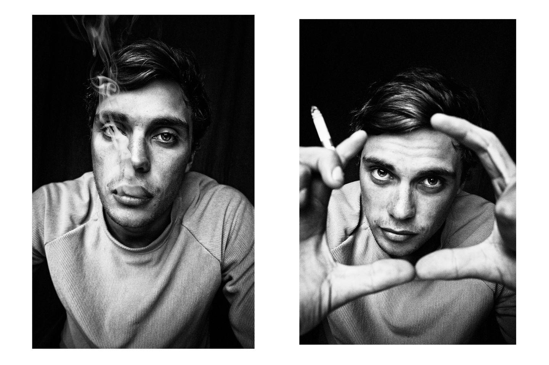 portrait6.jpg