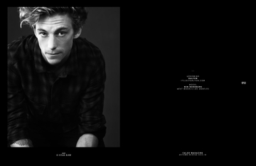00-00-CALEO-Magazine-Versus_Louis-Daniel-Botha6.jpg