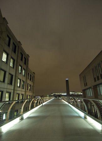 1millenium_bridge