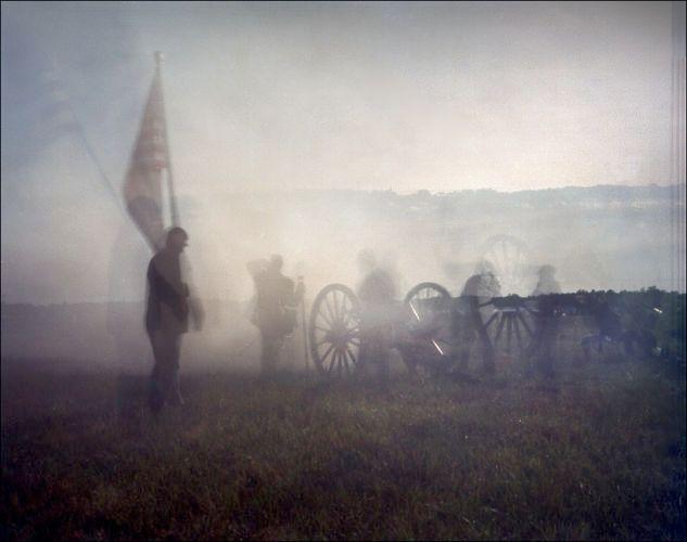 1gettysburg149.jpg