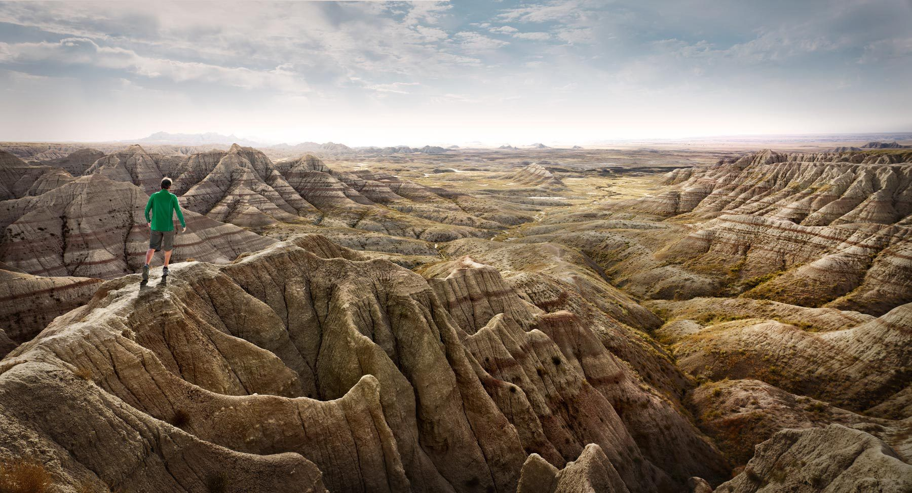 1js_badlands_panoramapoint_02_2