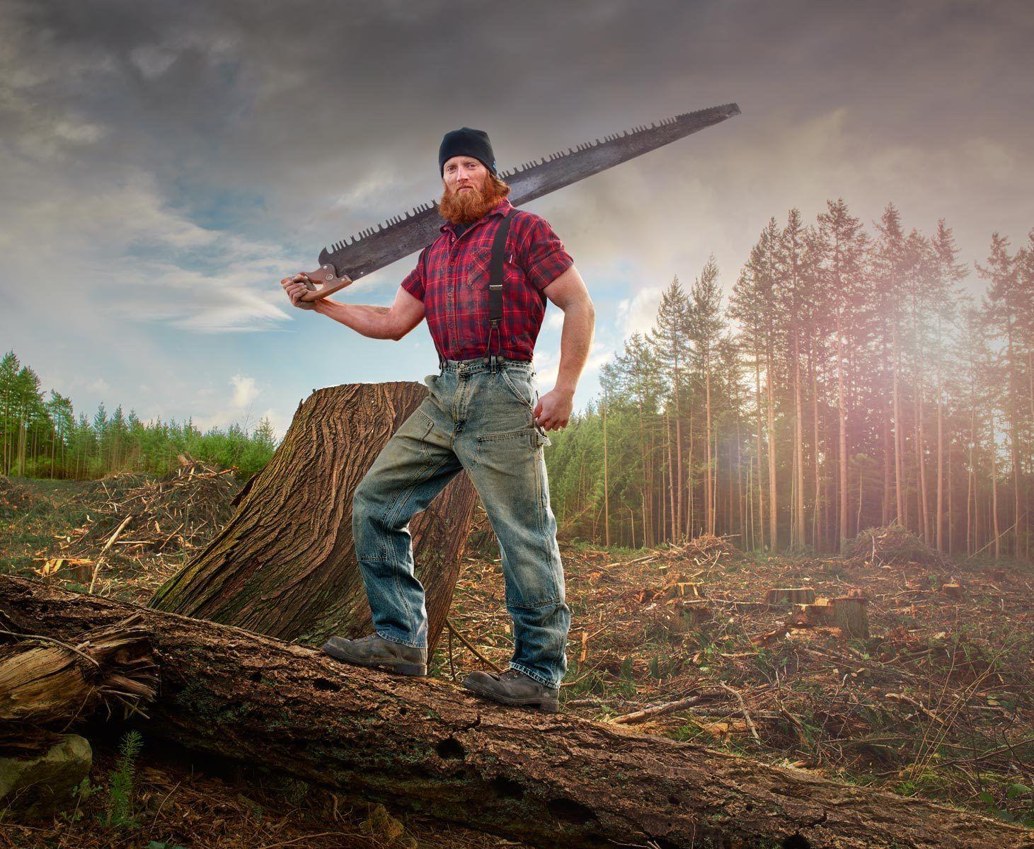 1r1603_lumberjack_01_3