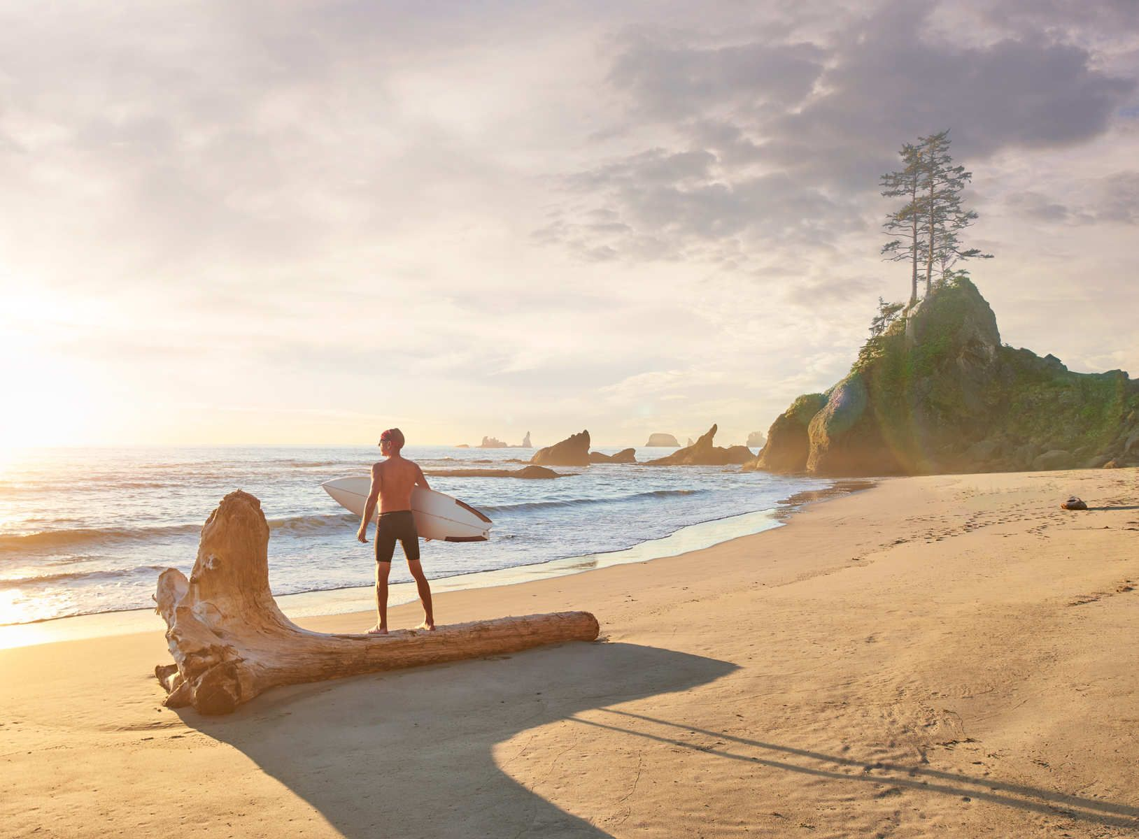 Shi Shi Surfer.jpg