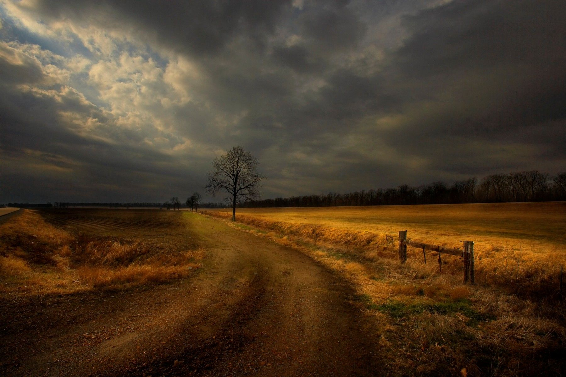 old_farm_road_tunica_mississippi.jpg