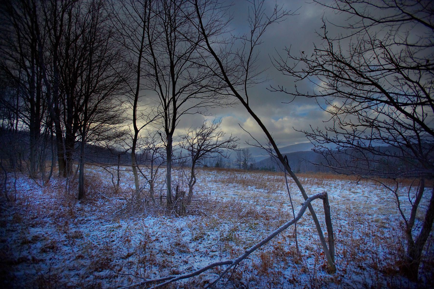 first_snow_belleayre_mountain.iii_.jpg