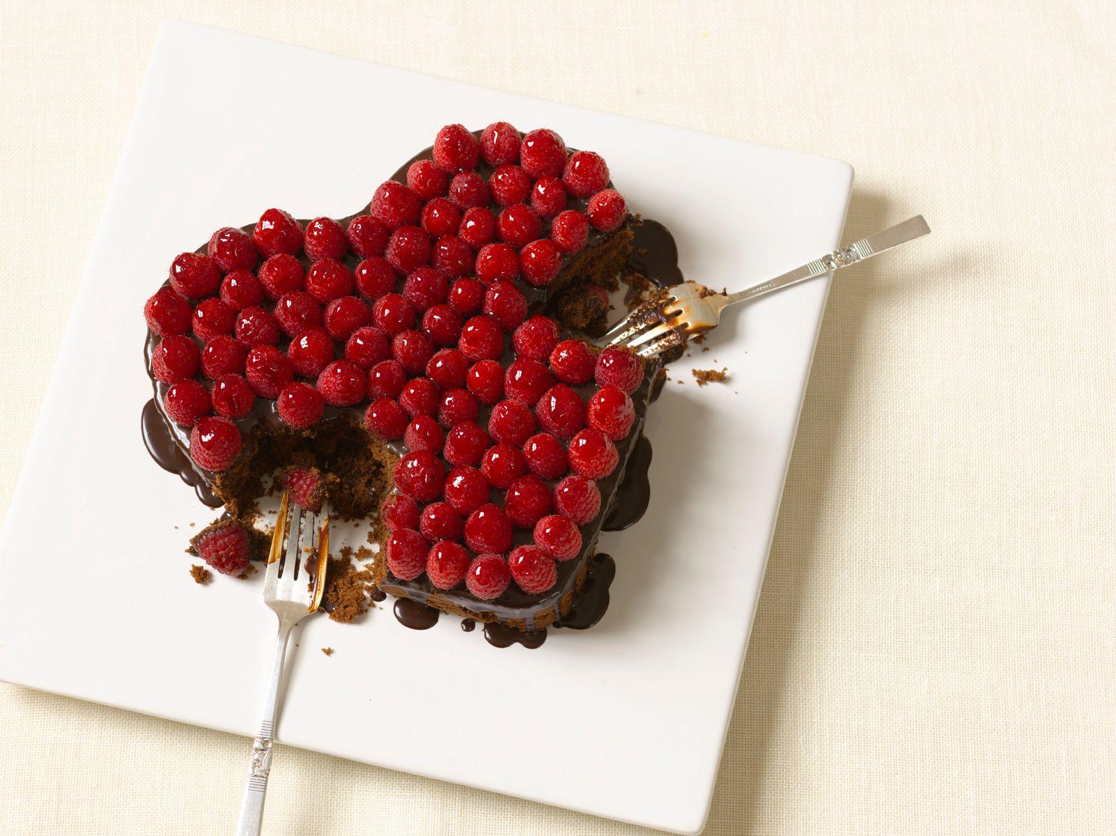 choc-raspberry.jpg