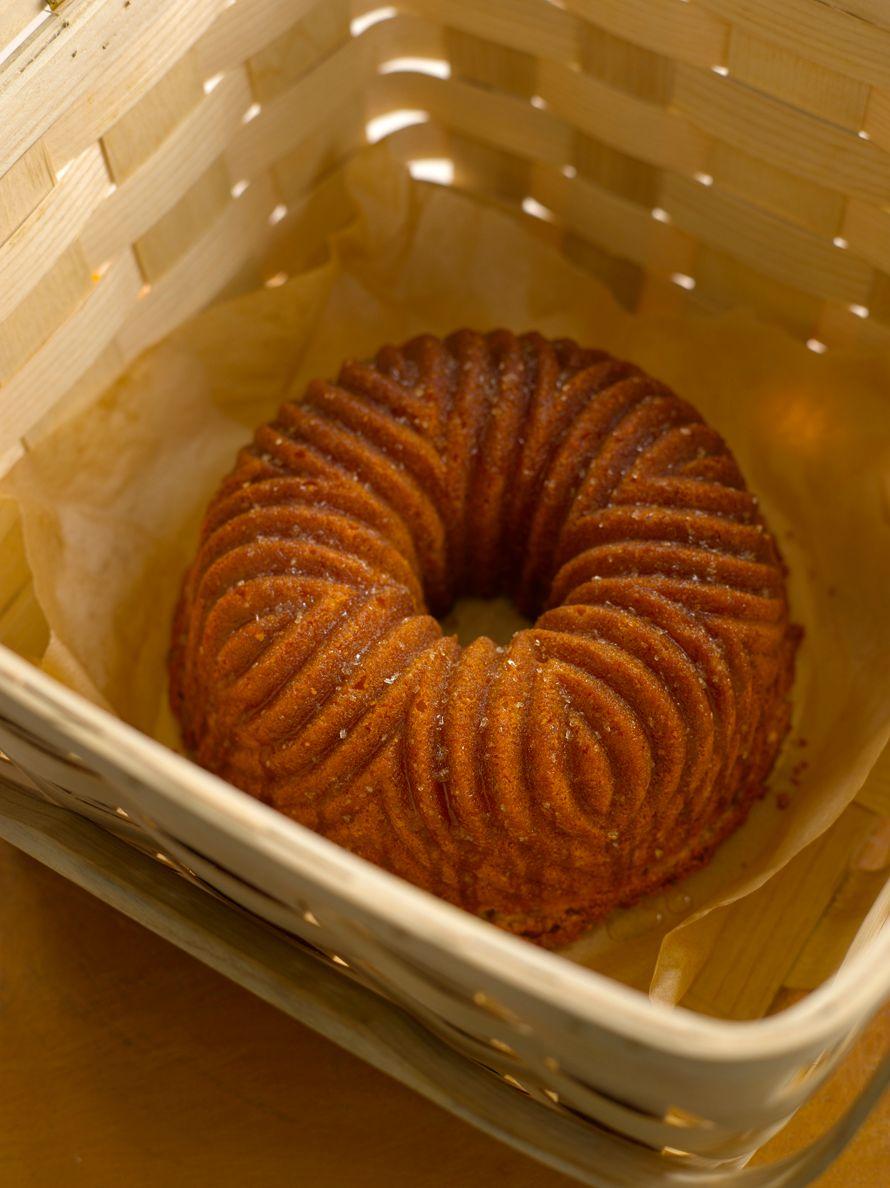 golden-almond-lemon.jpg