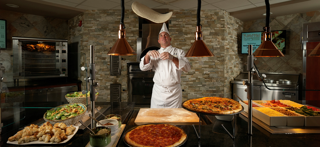 Pizza Action_00439.jpg