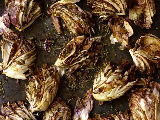 1roasted_radicchio_4.jpg