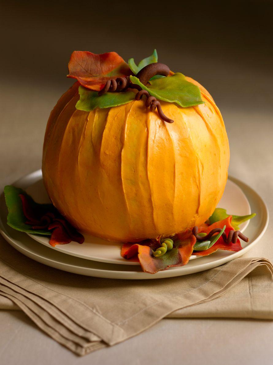 pumpkin-bundt_00018.jpg