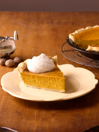 pumpkin-pie_51.jpg