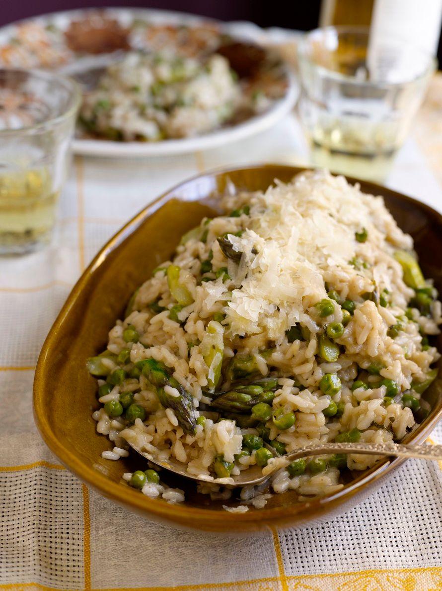 asparagus_pea_risotto_00149.jpg