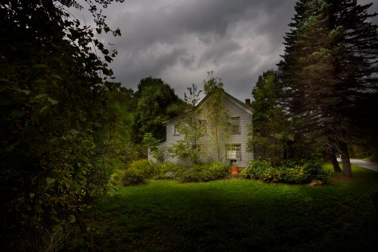 1house_on_drybrook_road_i_ulster_county_ny.jpg