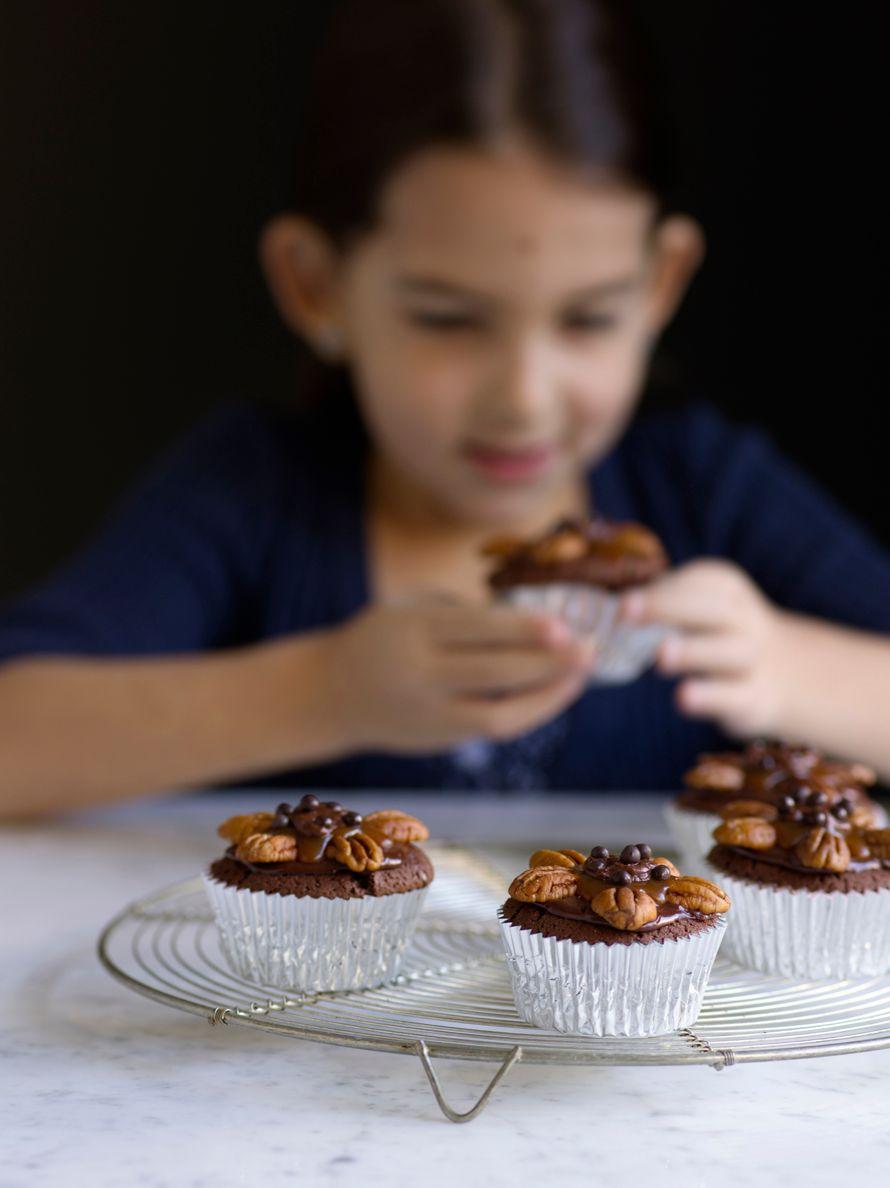 mud-turtle-cupcakes_00043.jpg