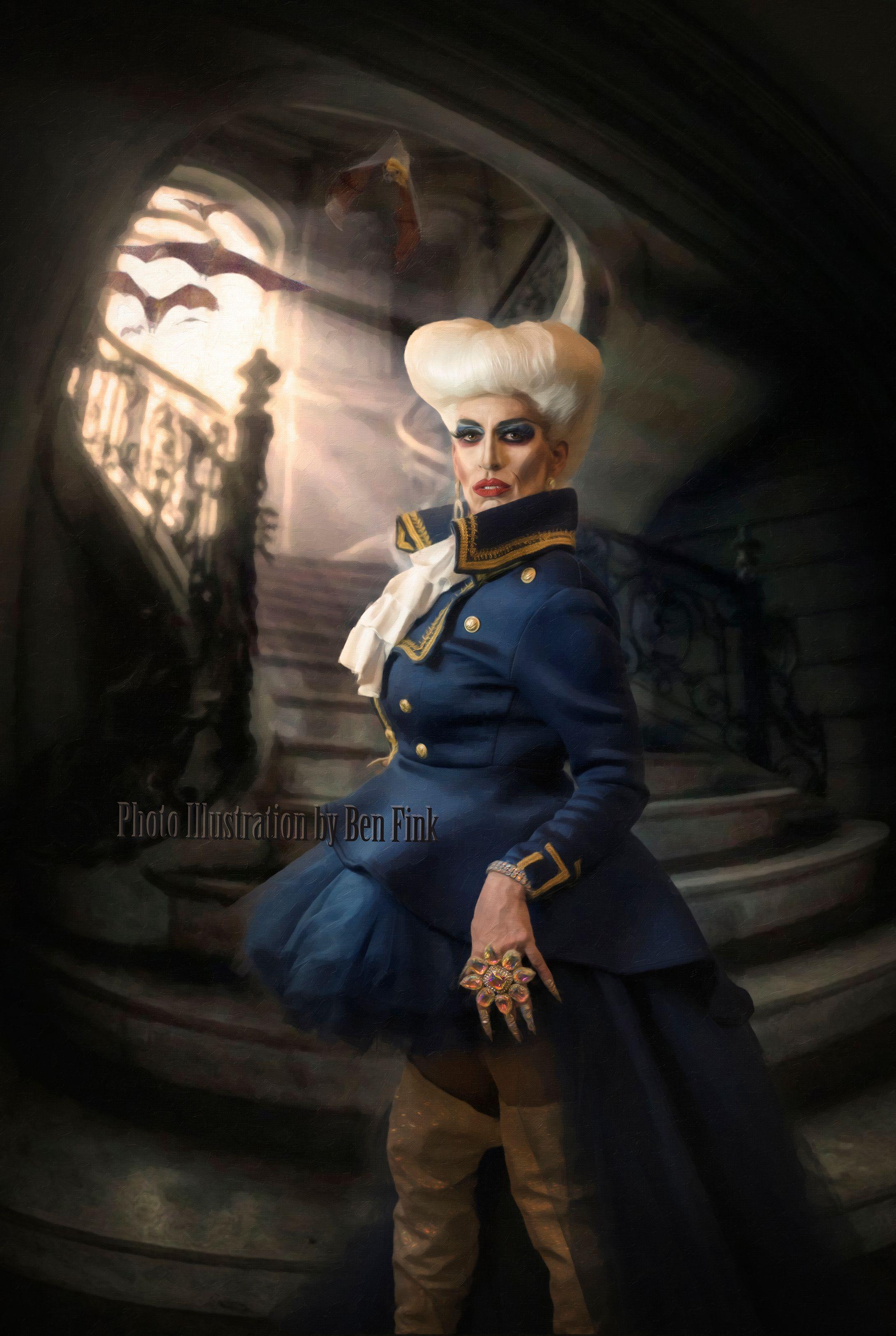 Imperial court_-1004855a.jpg
