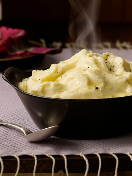 garlicy-mashed-potatoes_23.jpg