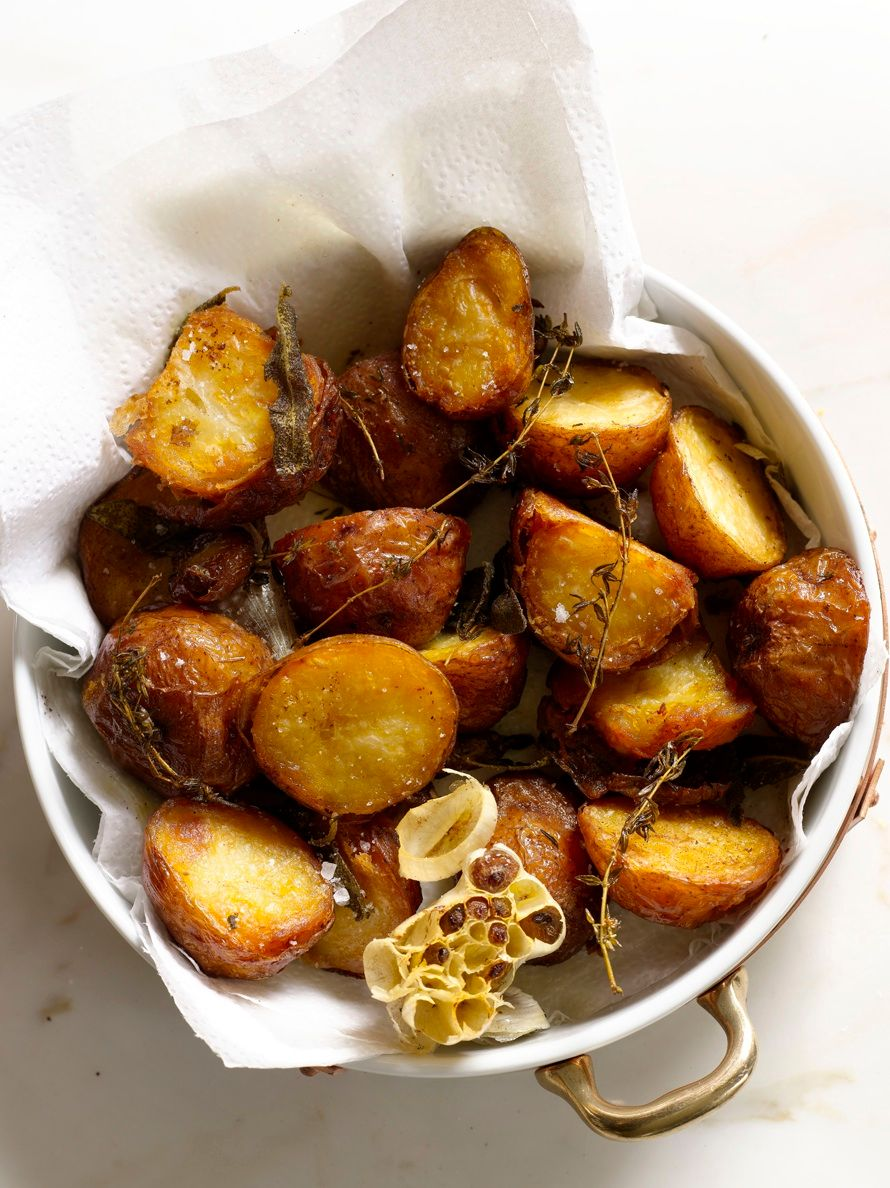 farmhouse_crispy_creamy_potatoes_00133.jpg