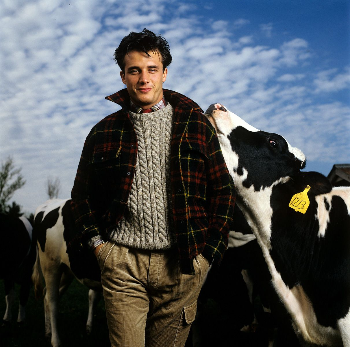 1man_with_cow.jpg