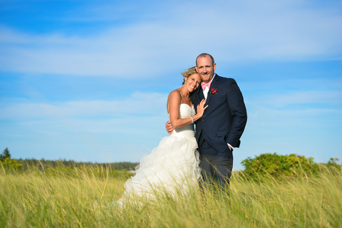 1fb_halifax_wedding_2_copyrightstefandavidson2014.jpg