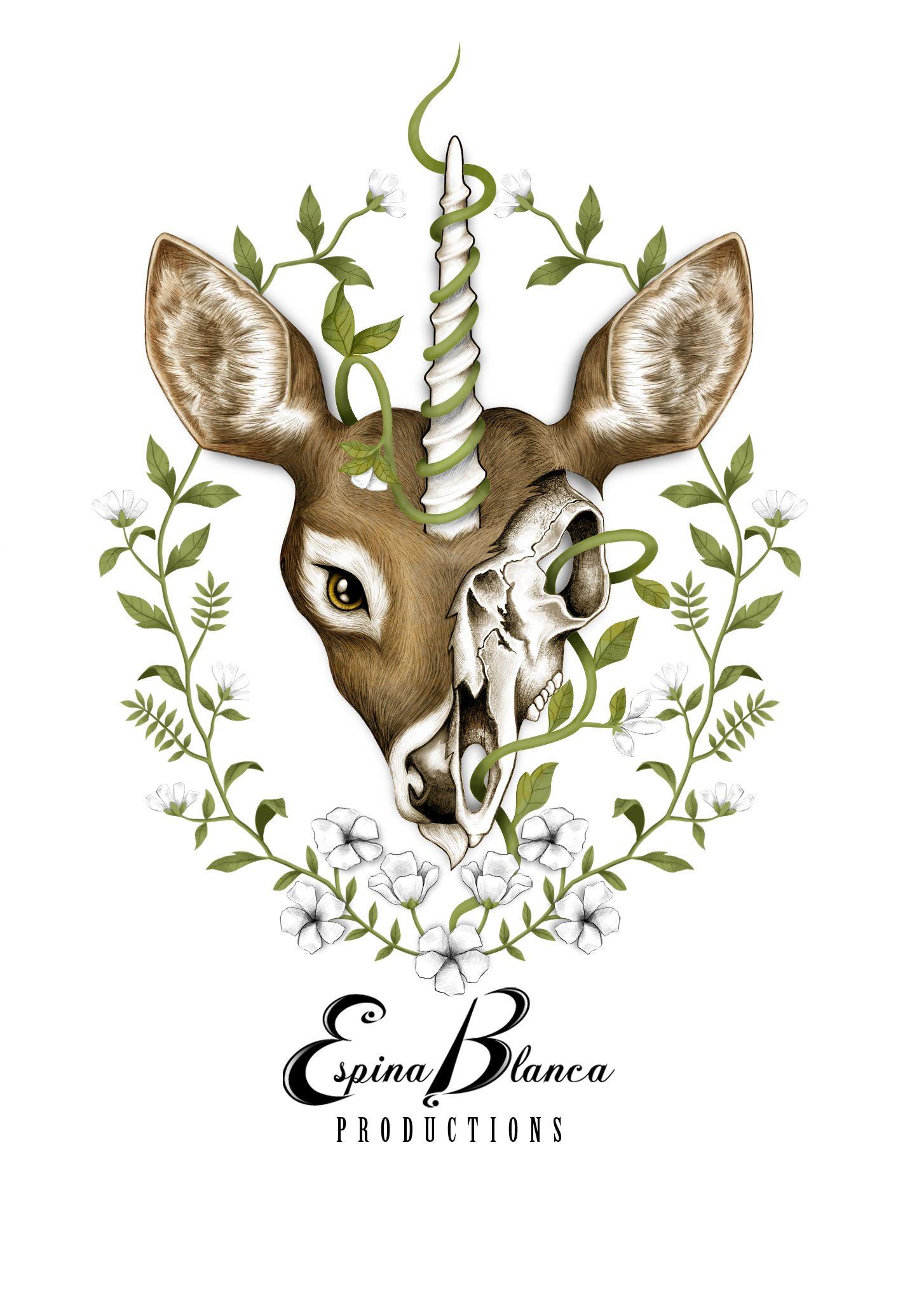 Espina Blanca Productions