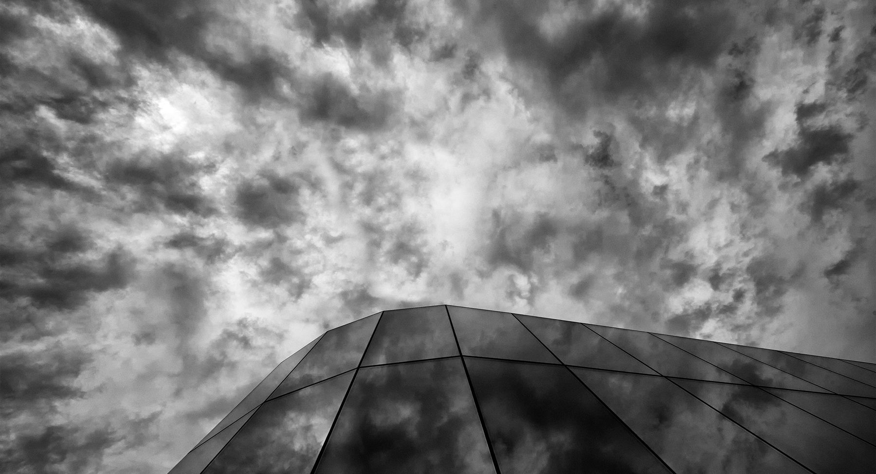 1glassskyreflections_8738bwlay_18x975