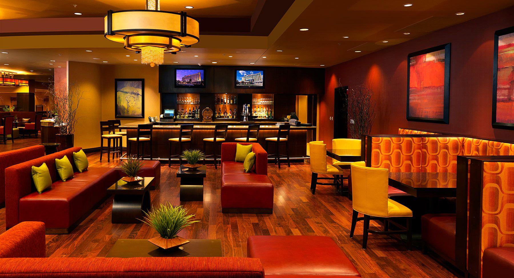 1marriott_bar_lounge__0001rcg_300_18x975