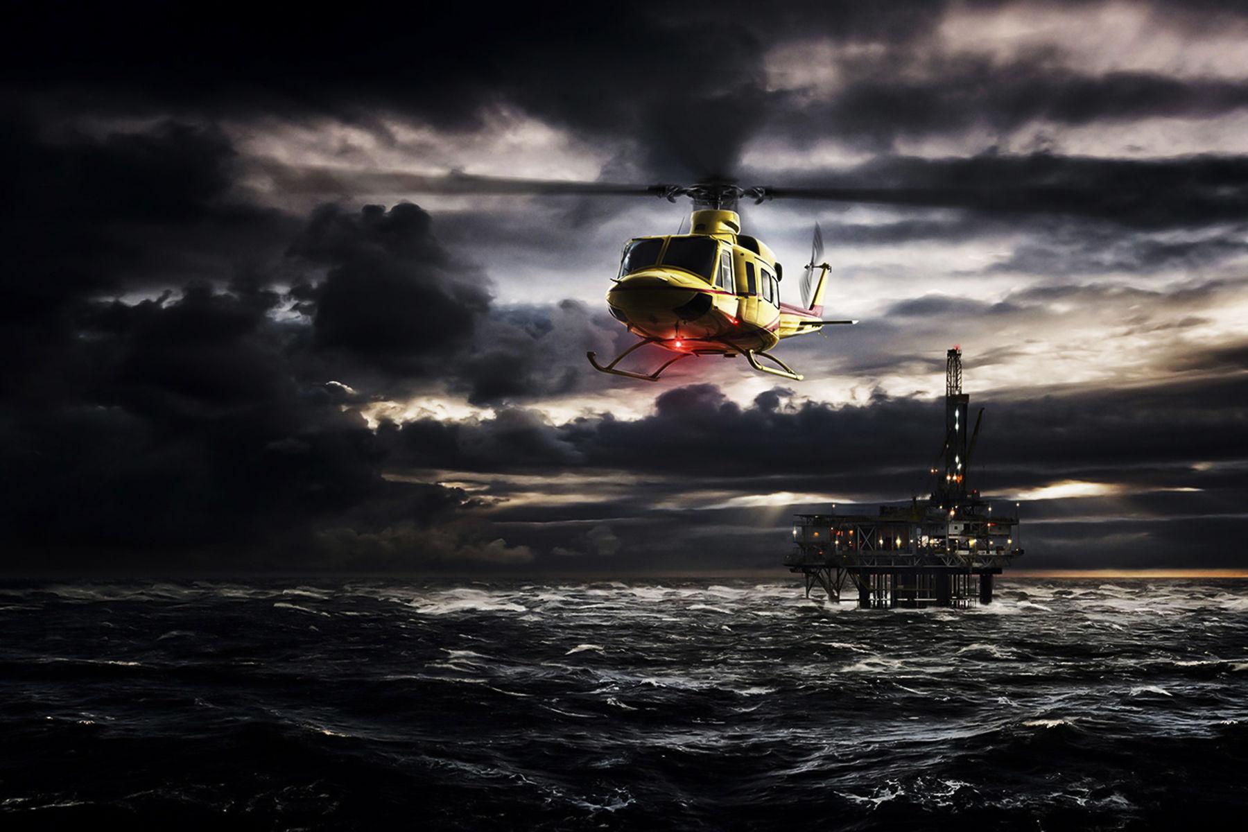 1sd_bellhelicopterssb1.jpg