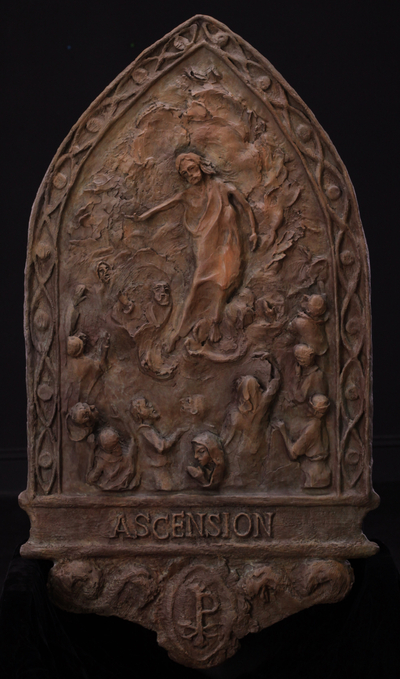 15_Ascension Bronze Relief_Studio7photos.jpg