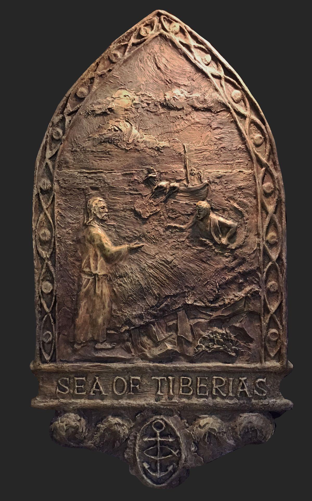 Tiberias.jpg