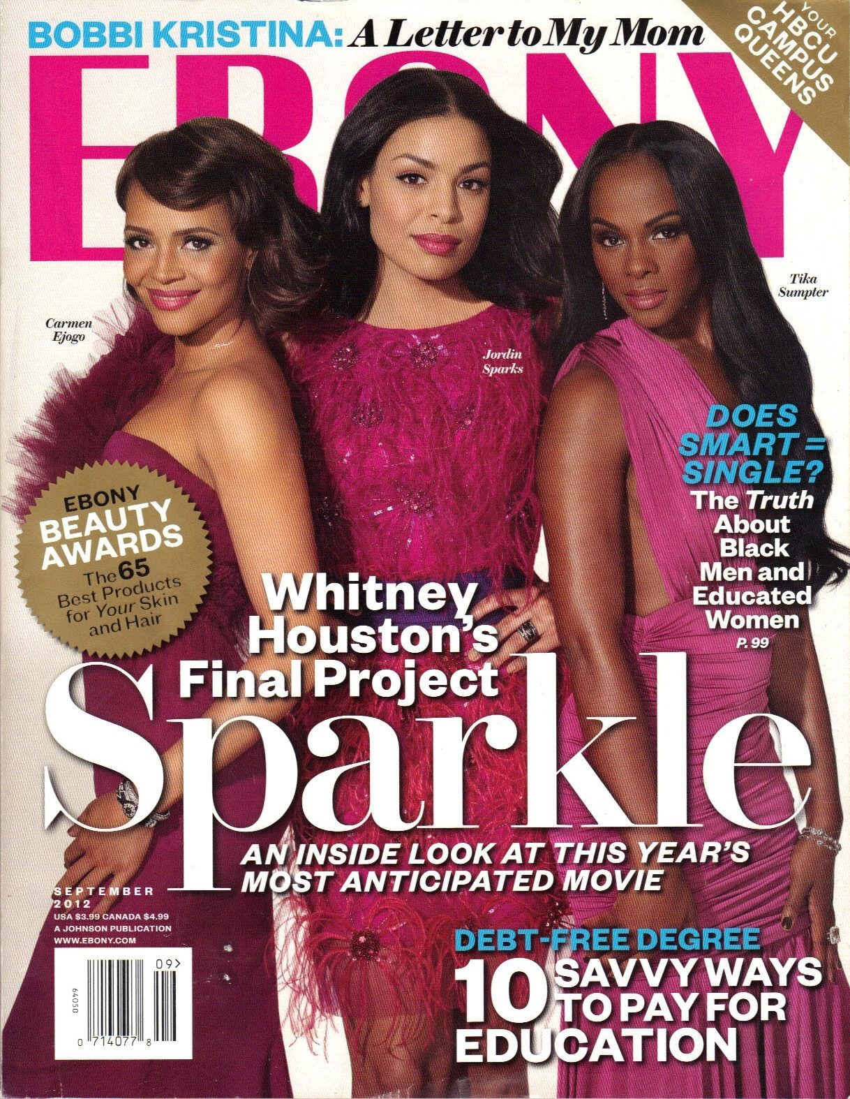 1_0_1ebony_sparkle_cover.jpg