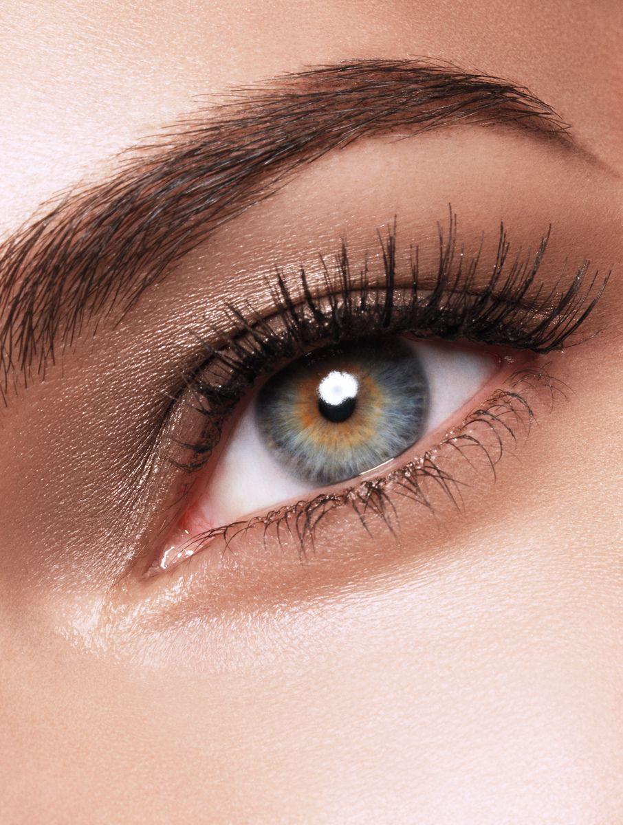 4_0_1luckysmyler_eyes_lips11.jpg