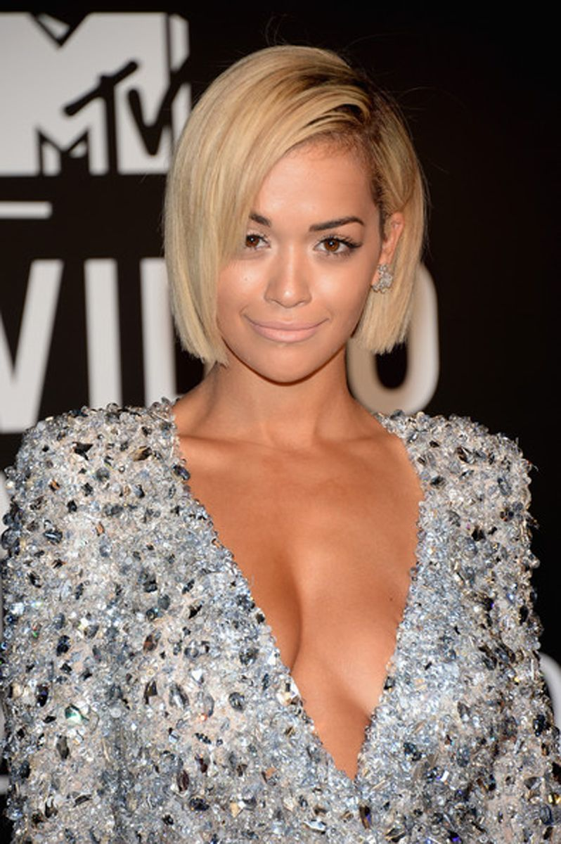 1_0_1ps_rita_ora_arrivals_mtv_video_music_awards_2013.jpg