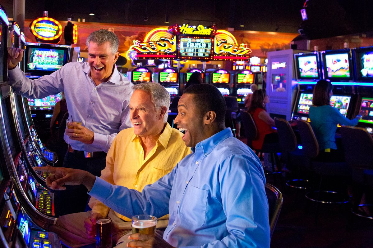 Casino_15.jpg