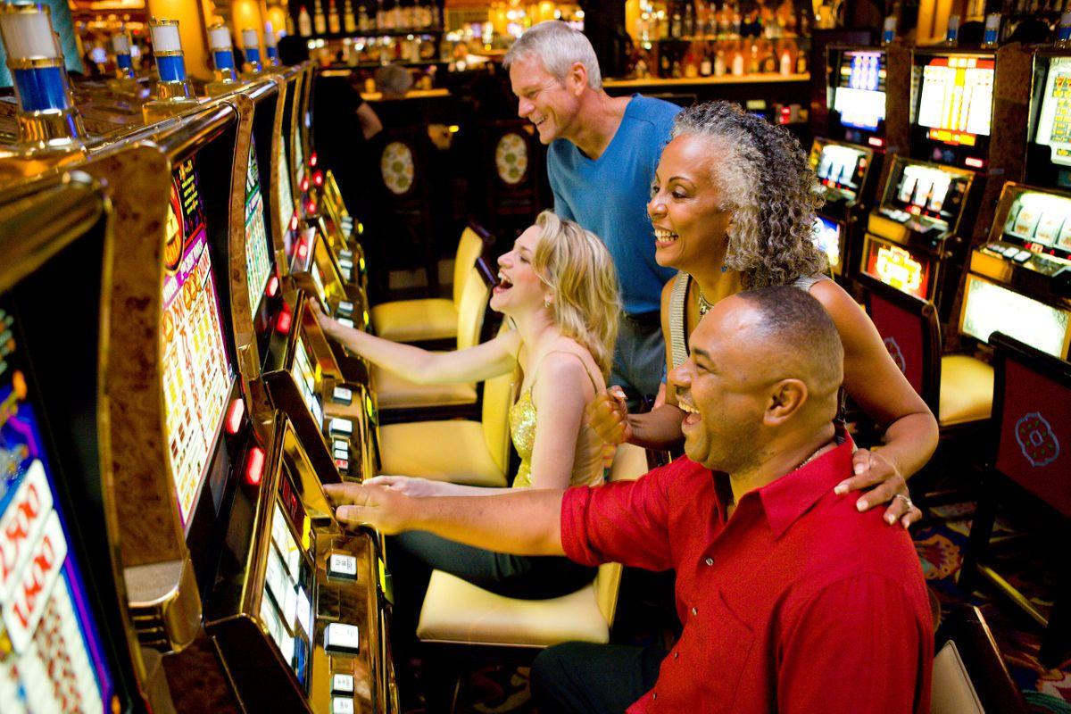 Casino_08.jpg