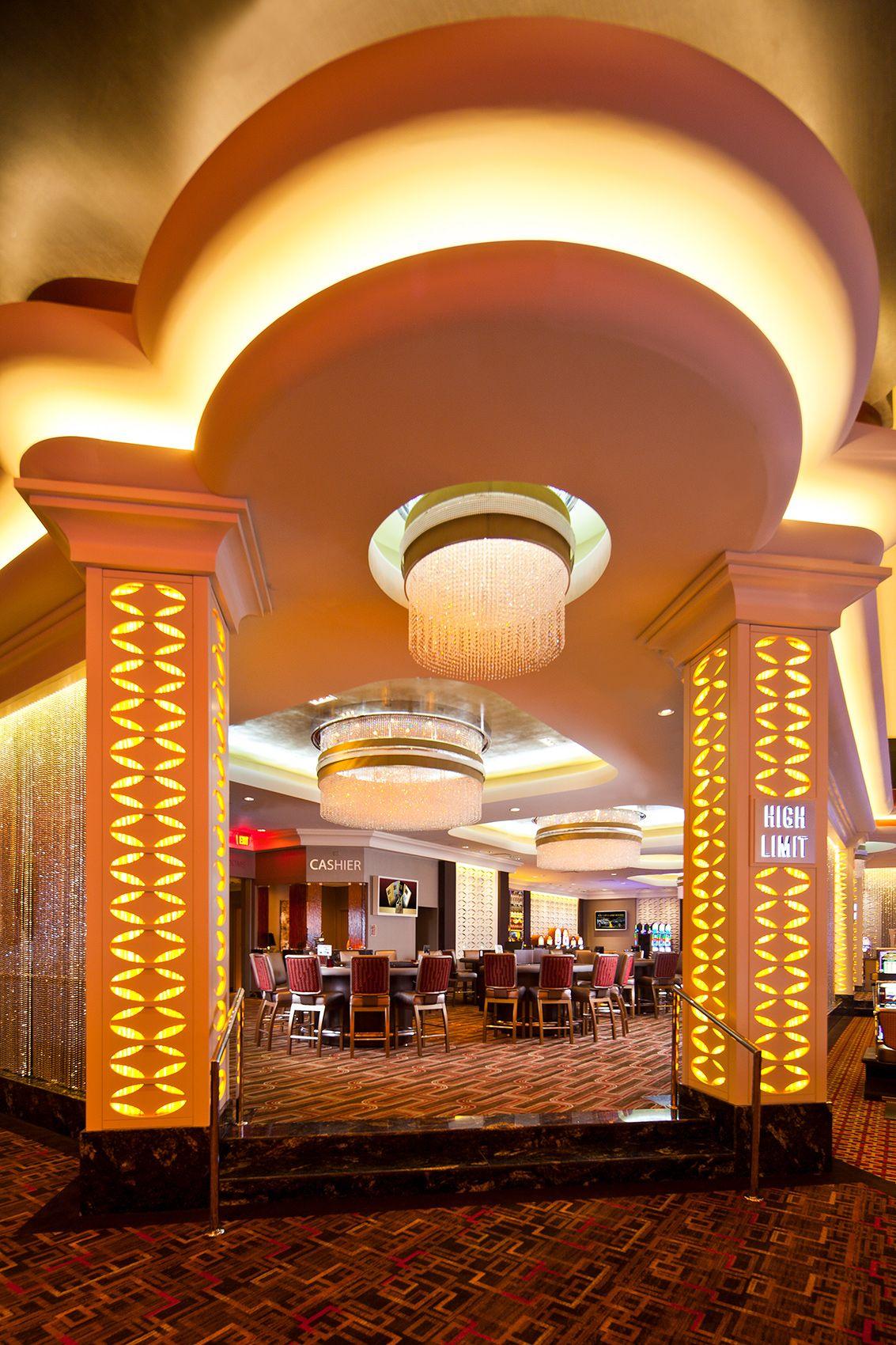 Casino_17.jpg